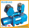 Grue électrique/élévateur manuel/élévateur électrique miniature