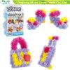200+ Megapack DIY Puzzle Festival de Noël de l'éducation des enfants cadeau d'anniversaire Thorn Jouet à billes