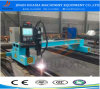 판매를 위한 고품질 CNC 미사일구조물 플라스마 절단기, 금속 격판덮개를 위한 플라스마 절단기