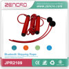 Bluetooth 4.0를 가진 지적인 Exercise Elastic Rope Speed Aerobic Exercise Jump Rope OLED Jumping Rope