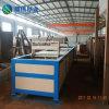 La Pultrusion Machine pour les poutres en I en fibre de verre