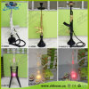Neue Glass Shisha Huka LED mit Different Sizes Offered