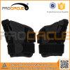 2016 новых приходя перчаток гимнастики перчаток Crossfit (PC-WG1001)