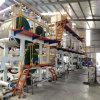 Papierverarbeitende Industrie: Vci Papierproduktions-Maschine