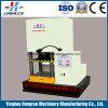 Extrudeuse hydraulique de débit de commande numérique pour la puate d'étanchéité