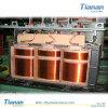 2.5 MVA, max. 36 kV Distribution Transformer / Oil-Filled Amorphous Metal