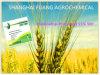 Het nieuwe Agrochemische Bio cyhalofop-Butyl van de Herbiciden van het Pesticide