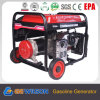 6.5kw Gasoline Generator met Manual Start
