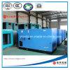 Deutz Engine 50kw -150kw Silent Diesel Generator