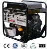 Generador de 13kw para Showroom (EF13000)