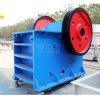 Heiße verkaufende Mineralkiefer-Zerkleinerungsmaschine für Verkauf