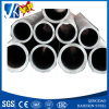 Reg de acero galvanizado en caliente el tubo (R-105)