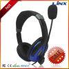 FMのラジオのためのヘッドセットを取り消すファクトリー・アウトレットの値引きの騒音