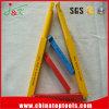 Более высокомарочный ANSI комплекты инструмента карбида 20 частей поворачивая от большой фабрики