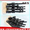Комплекты T-Nut&Stud Сталью 38 частей установили 1/2 '' - 13 11/16 ''