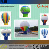 Customized Design Concert Event Inflatable Balloon