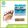Foot Care를 위한 Kangdi Hot Sell Corn Removal Plaster