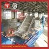 Vegetais de China & máquina de lavar da fruta para a linha completa