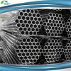 Good Quality (SMA-122)를 가진 45# 탄소 Steel Seamless Pipe