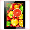 Tablette eindeutige Auslegung9.7  des Android-4.0
