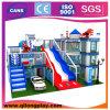 2016 diapositivas grandes del patio de interior de los niños para la venta