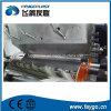 Prix Ex-Factory PVC Feuille de toit de la machine