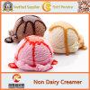 No Dairy crema de leche en polvo para la decoración de la torta, helado