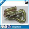 1 '' 1.5 '' 2 '' 25mm 35mm 50mm Double J Latch Hook