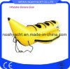 3 Personas bote banana inflable agua inflables Juguetes