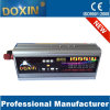 Nuovo 1000W Power Inverter con CC 12V 24V Universal