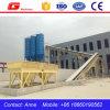 Große konkrete stapelweise verarbeitende Pflanze der China-Aufbau-PflanzenHls90 auf Verkauf