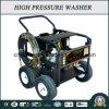 230barディーゼル機関圧力洗濯機(HPW-CK186F)