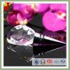 De optische Gunsten van het Huwelijk van de Kurk van de Fles van de Wijn van de Diamant van het Kristal Hoogste Purpere