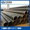 Tubulação de aço sem emenda de JIS G3444 para a estrutura geral