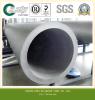 Tubo sin soldadura del acero inoxidable 321 de ASTM 304