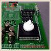 Conductividad térmica Pega Grasa de silicona para la CPU