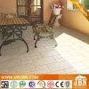 Wall Floor Glazed Rustic Ceramic Tile (3A201)를 위한 경쟁적인 Price
