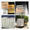 laser Engraving Sheet/Engraving ABS Plastic Sheet Supplier di 1.35mm Double Layer Color ABS Sheet/ABS