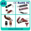 Opslag van de Flits van de Armband USB van het Leer van de Fabriek USB de direct Nieuwe Echte