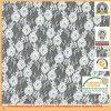 Nettes Lace Fabric für Lady Dress