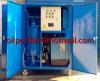 Générateur d'air comprimé sec, transformateur sécheur d'air, de l'unité génératrice de l'air pour sécher le poste de maintenance du transformateur
