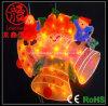 Свет рождества света String/LED украшения СИД привесной