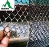よい価格の合成の排水Geonet