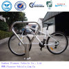 2015 Decorative Bollard Bike Stand Bike Racks (PV-B02-1)