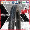 Pneus Offroad da motocicleta da cor chinesa de grande resistência por atacado