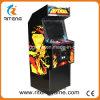 Multi Game Defender Arcade Game Machines com Pandora Box