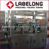 OPP de adhesivo termofusible máquina de etiquetado