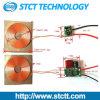 無線充満送信機の受信機PCBモジュール