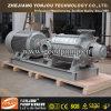 Pompe centrifuge à plusieurs étages horizontale de Tswa Xdb