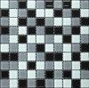 Кристаллический плитки мозаики